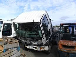 hino taranaki truck dismantlers parts wrecking and dismantling
