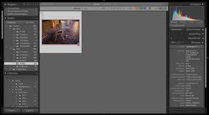 stellar audio video solutions stellar stellar phoenix photo recovery review