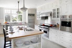 kitchen room design impressive home interior inspiration for