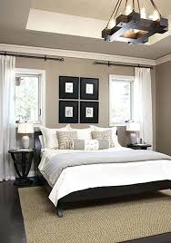 small master bedroom ideas best small master bedroom ideas on tiny mastersmall decorating