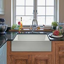 kitchen vintage kitchen sink with regard to flawless