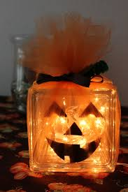 halloween glass jars 50 best indoor halloween decoration ideas for 2017