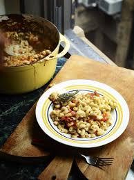 jamie oliver macaroni cheese macaroni cheese pasta recipes jamie oliver recipes