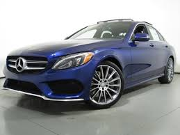 mercedes cary 2017 mercedes c 300 cary nc area mercedes dealer near
