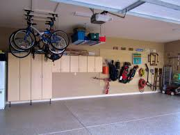 apartments amusing images about homes garage plans designs loft