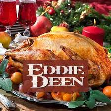 eddie deen s smoked turkey ship my turkey