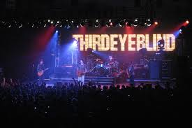 Third Eye Blind Semi Charmed Kinda Life Ranking The Songs On Third Eye Blind U0027s Debut Album U2013 Robbie Vogel