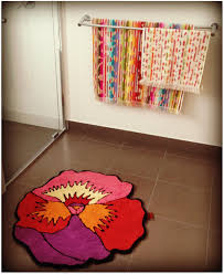 100 flower bath mat search on aliexpress com by image best
