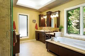 bathroom upgrades ideas choose the style bathroom remodel ideas comforthouse pro