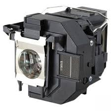 epson home cinema 3000 l epson home cinema 1060 full hd 1080p 3 100 lumens color brightness