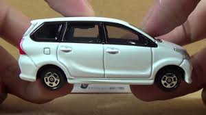 tomica toyota hilux tomica as 01 toyota avanza veloz die cast car tomica diecast