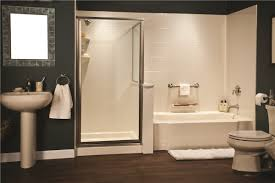 Pictures Of Remodeled Bathrooms Bathroom Remodeling For The Quad Cities Peoria Bloomington And