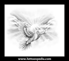 dove designs for