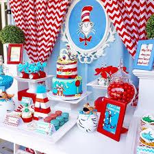 dr seuss birthday party supplies kara s party ideas dr seuss birthday party kara s party ideas