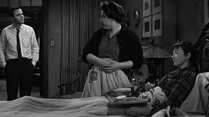 the apartment watch full movie the apartment 1960 online free comedy comedy