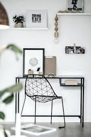 Modern Minimalist Computer Desk Office Design Modern Minimalist Home Office Modern Minimalist