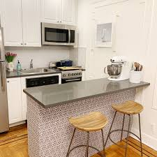 modern kitchen cabinet design for small kitchen 30 best small kitchen design ideas tiny kitchen decorating