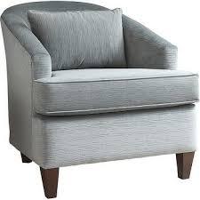 light blue desk chair wooden back blue velvet seat office chair