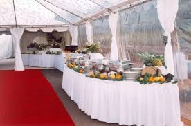 tables and chair rentals rent tables chairs in az party rentals