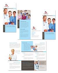 tri fold school brochure template nursing school tri fold brochure template dlayouts graphic