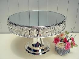 wedding cake holder wedding cake stands cheap photo cake pedestal cheap 3 gold metal