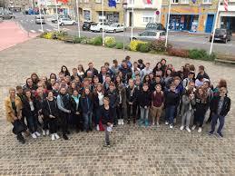 29683 Bad Fallingbostel Lieth Schule Bad Fallingbostel