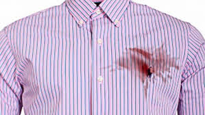 how to remove nail polish from clothes masala tv