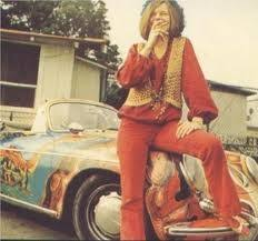 lyrics to janis joplin mercedes mercedes janis joplin atheism and scepticism in song by