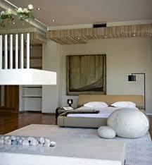 Schlafzimmer Rustikal Einrichten Wohndesign 2017 Attraktive Dekoration Wohn Schlafzimmer
