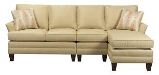 Lazyboy Recliner Lazy Boy Sofa Recliners Reviews Tehranmix Decoration