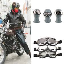 cool motocross helmets online get cheap cool motocross helmet aliexpress com alibaba group