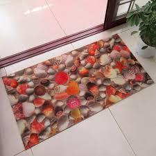tapis de cuisine grande taille cuisine tapis de cuisine grande dimension tapis de cuisine in