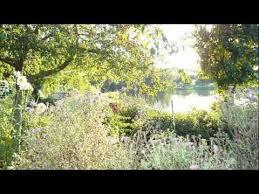 Overland Park Botanical Garden Overland Park Arboretum And Botanical Gardens Overland Park