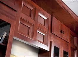 kitchen cabinets pantry kitchen grey kitchen cabinets pantry cabinet sizes kitchen