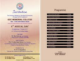 100 bsc 3rd year 5th sem lab manual tkm college of