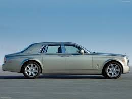 phantom car 2016 rolls royce phantom 2013 pictures information u0026 specs