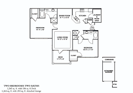 Buffalo Wild Wings Floor Plan by Columbus Ga Apartments Greystone Summit Apartments