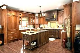 Menards Cabinet Doors Menards Cabinet Sale Kitchen Cabinets S On Sale Cabinet Door