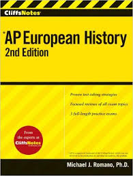 cracking the ap european history 2018 edition proven techniques to help you score a 5 college test preparation the best ap european history review books of 2017 albert io