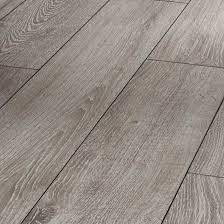 1050 oak light grey wideplank matt texture 2v laminate