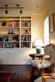 Bookcase Cabinets Living Room Bookcase Shelving Designs For Living Room Framed Built In