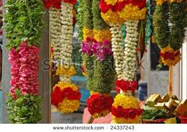 flowers garland hindu wedding fresh flower garland for hindu wedding 169 best mala images on