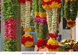 hindu garland fresh flower garland for hindu wedding 169 best mala images on