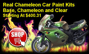 thecoatingstore custom car paint colors auto paint colors
