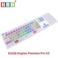 raccourci clavier bureau sar adobe premiere pro cc raccourci raccourci clavier peau de