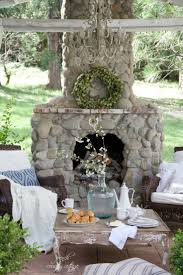French Country Fireplace - 4805 best french country design images on pinterest country