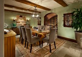 chameleon design featured project the wine cellar 2011