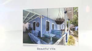 home design stores florida home decor stores orlando fl awesome 100 home decor stores