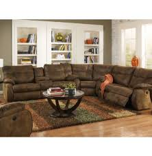 dodger collection recliner sofas living rooms art van