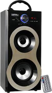 buy zebronics bliss floorstanding mobile tablet speaker online